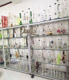 Hersteller-niedrigster Preis GlasShisha Huka-Tabakvaporizer-Rohre