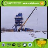 Beroemde Concrete het Groeperen van de Mengeling van Roady 300tph van het Merk Natte Installatie