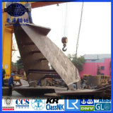 6000kg Lr BV Rmrs CCS Dnv-Gl ABS MK5 Anchor