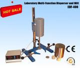 Mezclador de alta velocidad de múltiples funciones del laboratorio