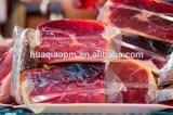 لحمة نباتيّة فراغ موثّق لأنّ [فرش فوود] ([دز-400])