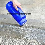 2000 мл соли разбрасывателя соломы и зерна расширительного бачка вибрационного сита