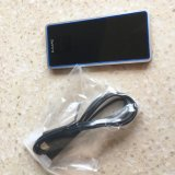 Alibaba에 공장 가격 2 바탕 화면 RFID Bluetooth 독자