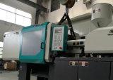 Máquina del moldeo a presión de la tapa de vector