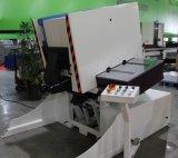 Pilha Turner para a máquina de impressão (FZ2400)