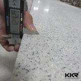 Piedra artificial Corian Wilsonart doblar la hoja de Superficie sólida
