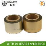 Sin metal caliente Polular, lámina de aluminio Industrial