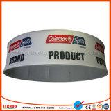 ألومنيوم رخيصة صنع وفقا لطلب الزّبون ألومنيوم سقف إشارات