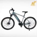 [250ويث350و] [بفنغ] منتصفة إدارة وحدة دفع مدينة [إبيك], جبل كهربائيّة درّاجة درّاجة