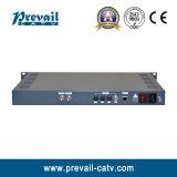 CATV Digital Modulator Fernsehapparat-16qam~256qam