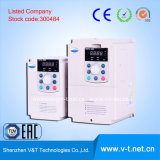 V&T V6-H de 0,4 a 7,5 kw/ISO con certificado CE inversor /Converter