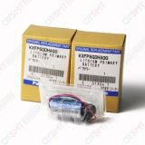 De batterij Kxfp6gdha00 van Promary van het Lithium van het Vervangstuk van Panasonic SMT