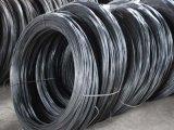 結合のCE&SGSの鉄ワイヤー黒によってアニールされる鋼線
