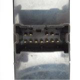 Iwsfd012B du contacteur de vitre d'alimentation automatique pour Ford 3L8Z 14529 / AAA4l8t 14540 ABW