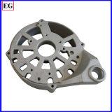 Le constructeur de moulage d'aluminium d'OEM en aluminium le moulage mécanique sous pression