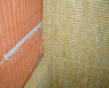 外壁のRockwoolのボードの外壁のボード