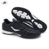 Лучшее качество для использования внутри помещений футбольной обуви для мужчин Zs-046