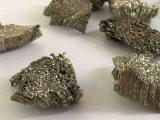 Hot Sale de haute qualité en métal 99,9% de scandium