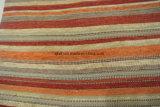 Desencape Pelúcias Sofá Tecido de Revestimento para Uphostery