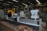 Китай для тяжелого режима работы больших больших отверстии шпинделя станка по часовой стрелке62123C/6000
