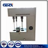 Tester automatico dell'analizzatore di corrosione di ZX-XFS