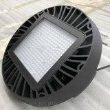 lampade dell'alta baia del UFO LED dell'alluminio 200wdie-Casting