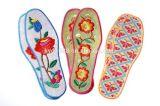 중국 공급을 만드는 신제품 처리 비 길쌈된 단화 패드 장비
