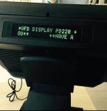 """حارّ يبيع 15 """" بلاستيكيّة إسكان مقاومة لمس [بوس] نظامة"""