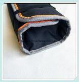 高品質の方法機内持込袋の道具袋