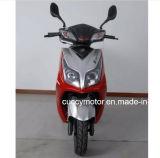 Motorino adulto di qualità 125cc/150cc 4-Stroke Cine Motocicletas Moto della Cina (HAWX)