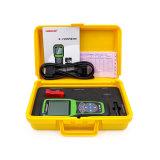 Nueva actualización en línea modelo de los pros D de la herramienta X-100 de la corrección del odómetro de los pros OBD2 de Obdstar X100 de la llegada con la herramienta de diagnóstico OBD2