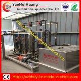 Elektrophoretische Beschichtung/Farbanstrich-Maschine und Gerät