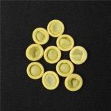 電子工場使用産業のための帯電防止指の折畳み式ベッド