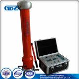 熱い工場価格HVPS DCの高圧発電機