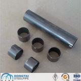 Стандарт Японии JIS G3441 Scm435ТЗ сплава стальной трубы бесшовных стальных трубопроводов для Automible и других механических деталей