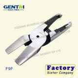 Ножницы острозубцев воздуха лезвия F5 хорошего резца ремонта инструмента Quanlity пневматического острые