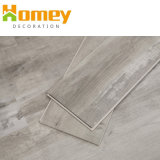 高品質防水PVCビニールの板の床