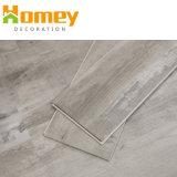 Vinil PVC impermeável de alta qualidade plank andar
