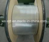 Ultra - SUS estrecho 201 bobina de la tira del acero inoxidable 301 304 316