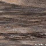 Papel decorativo del grano del pino de Atlantium para el suelo de madera