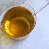 Hellgelbes injizierbares flüssiges Boldenone Undecylenate/EQ (CAS: 13103-34-9) 300mg/Ml