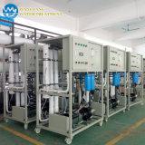 2t/D RO морской соленой воды для Филиппин Wy-Fshb-2