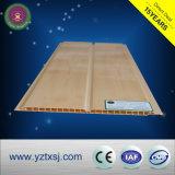 Le meilleur prix de revient de haute qualité Pop panneau de plafond en PVC