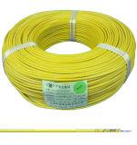 Yg de silicone sur le fil en fibre de verre pour la climatisation