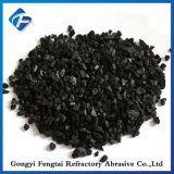 Prix de gros de l'anthracite Charbon actif en granulés à base de charbon
