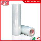 Film d'extension d'emballage de film protecteur de Shuangyuan 4cm-200cm LLDPE