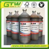 鮮やかなカラーの熱い販売のKiian HD-Oneの昇華インク