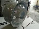 16X6 транзитных Dually стальной колесный диск