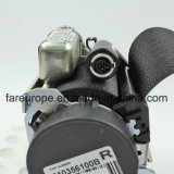 Cintura di sicurezza di vendita calda di FEP020 Pretensioner per Hideo