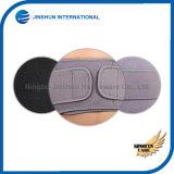De regelbare Nylon Riemen van de Riem van de Steun van de Steun van de Lumbale Rug van de Steun van de Taille Lumbale voor Sporten